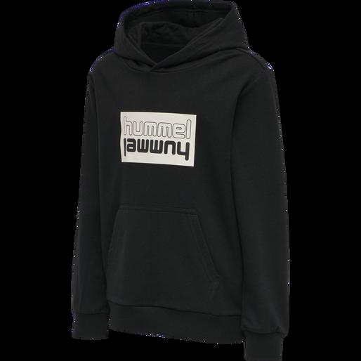 Hummel duo hoodie