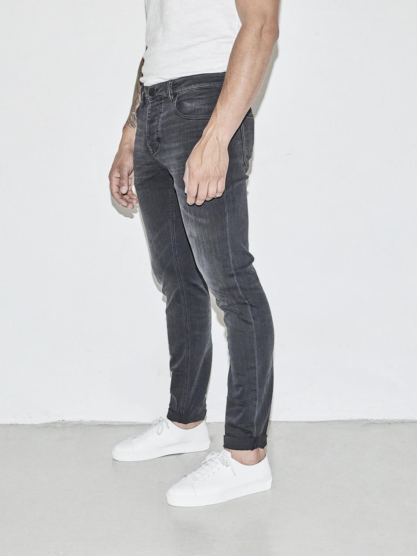 Gabba Jones K3459 Jeans