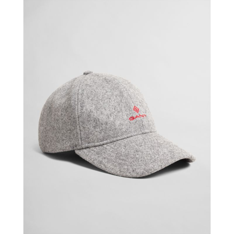 Gant  GANT MELTON CAP