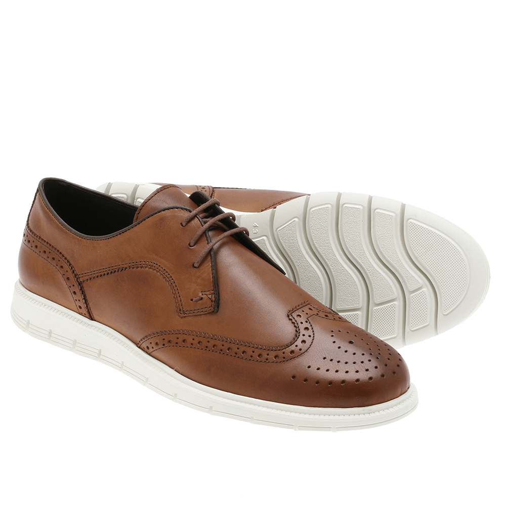 gallery-15-for-14550-sport-brogue