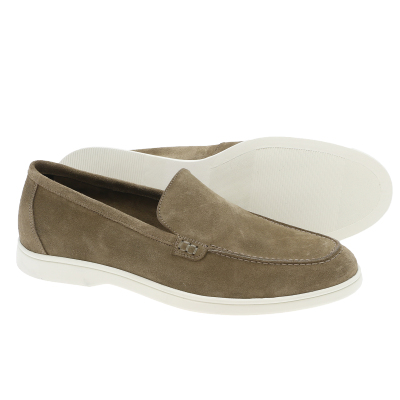 gallery-23-for-15509-sport-loafer