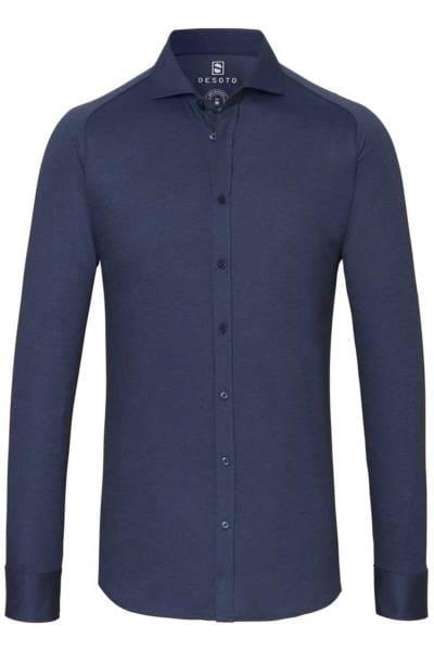 Desoto New Hai skjorte