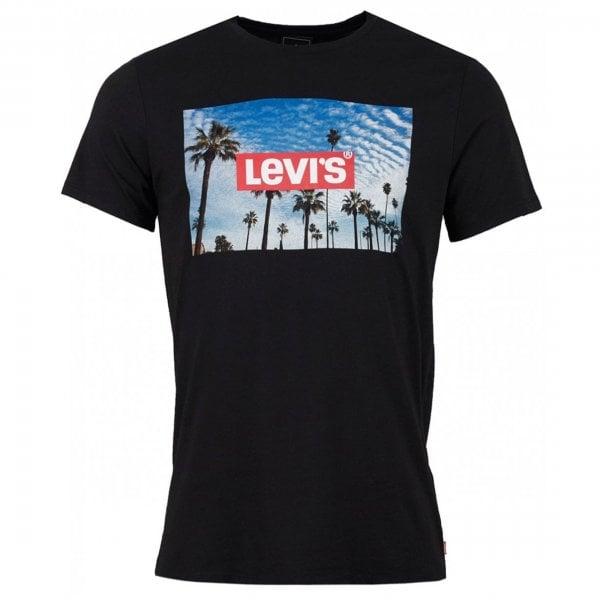 Levis Graphic T-shirt