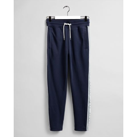 Gant D1. GANT ARCHIVE SWEAT PANTS