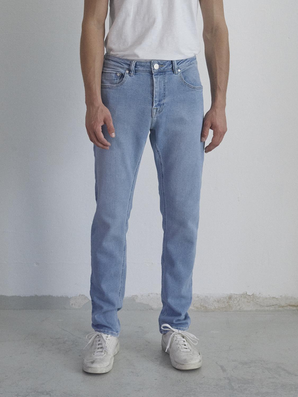 Gabba Jones K3826 Jeans