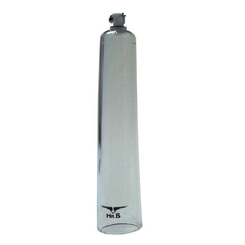 "Mr.B Cockcylinder 1,75"""