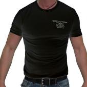 Mr.B T-Shirt*