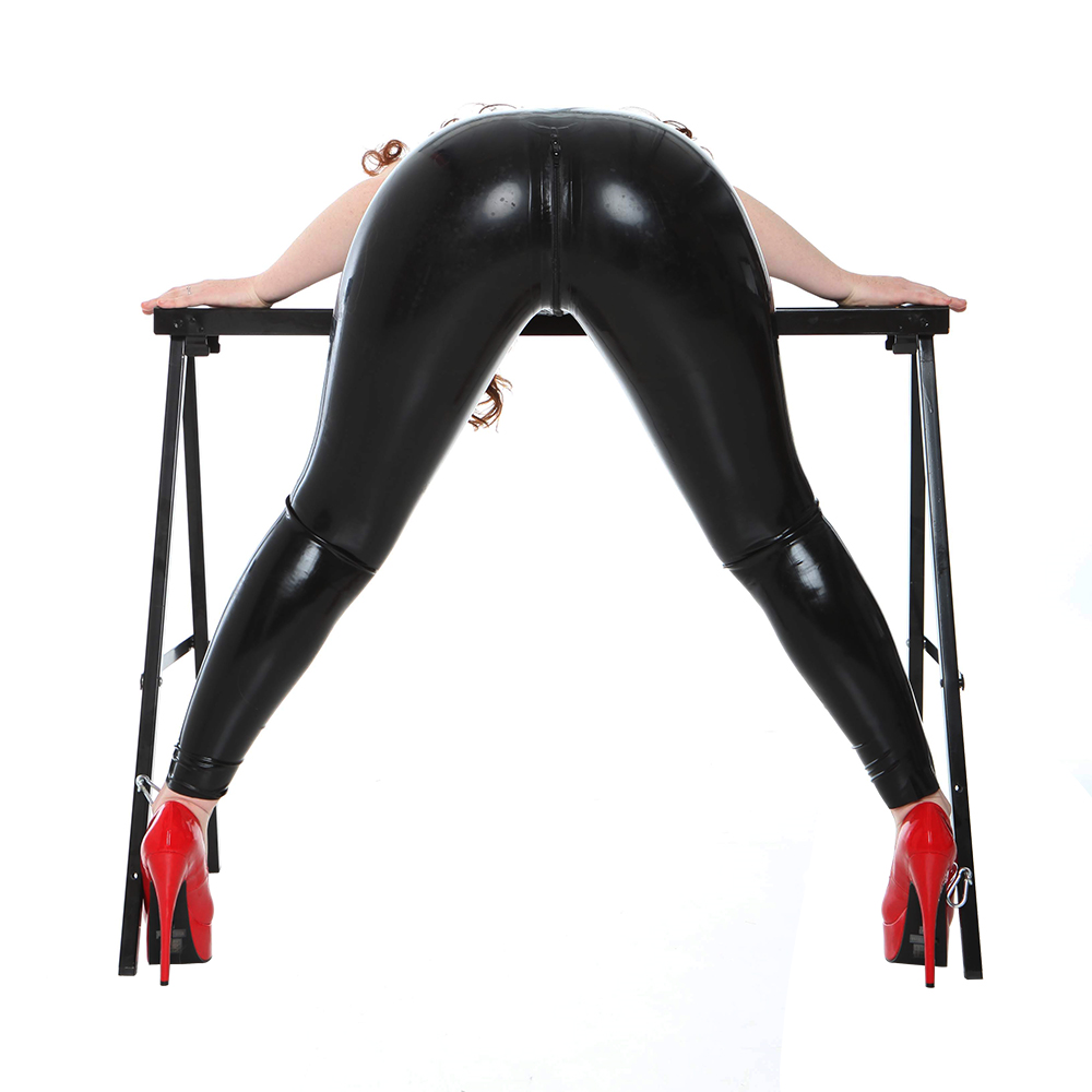 Latextights Unisex