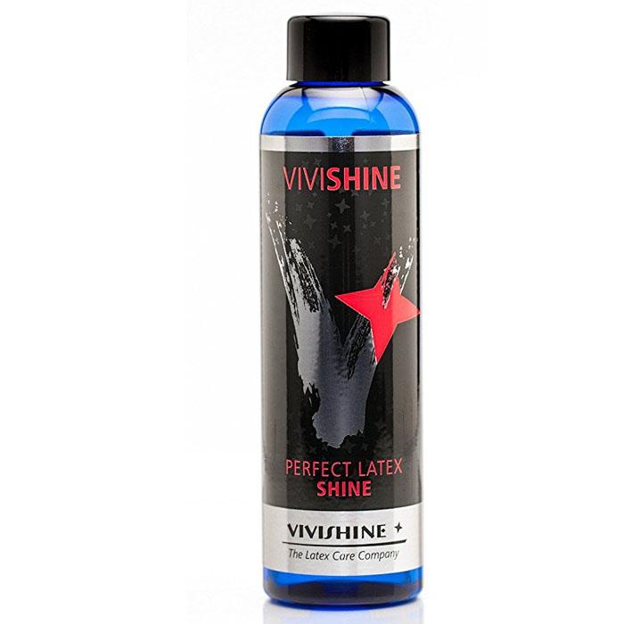 Vivishine Shine 150ml Latex Shine