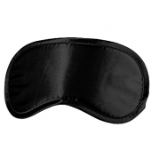 Myk Blindfold
