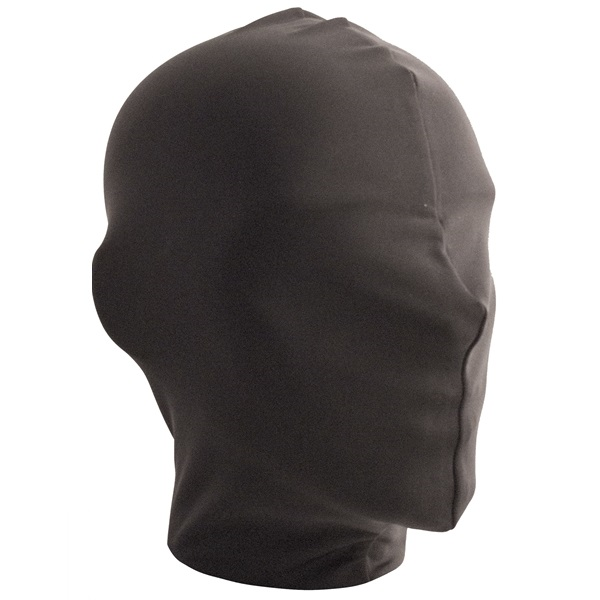 Mr.B Lycra Heldekkende Maske
