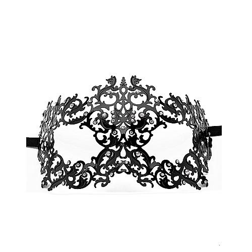 Venetian Maskerademaske