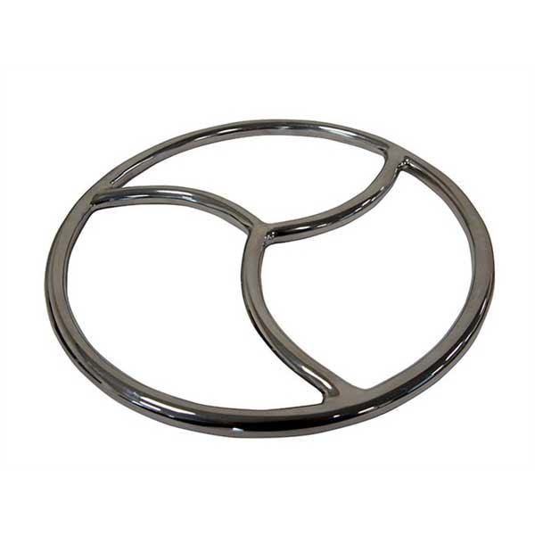 Mr.B Shibari Ring