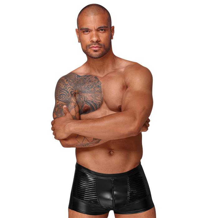 Roberto Boxer Lakk Noir*