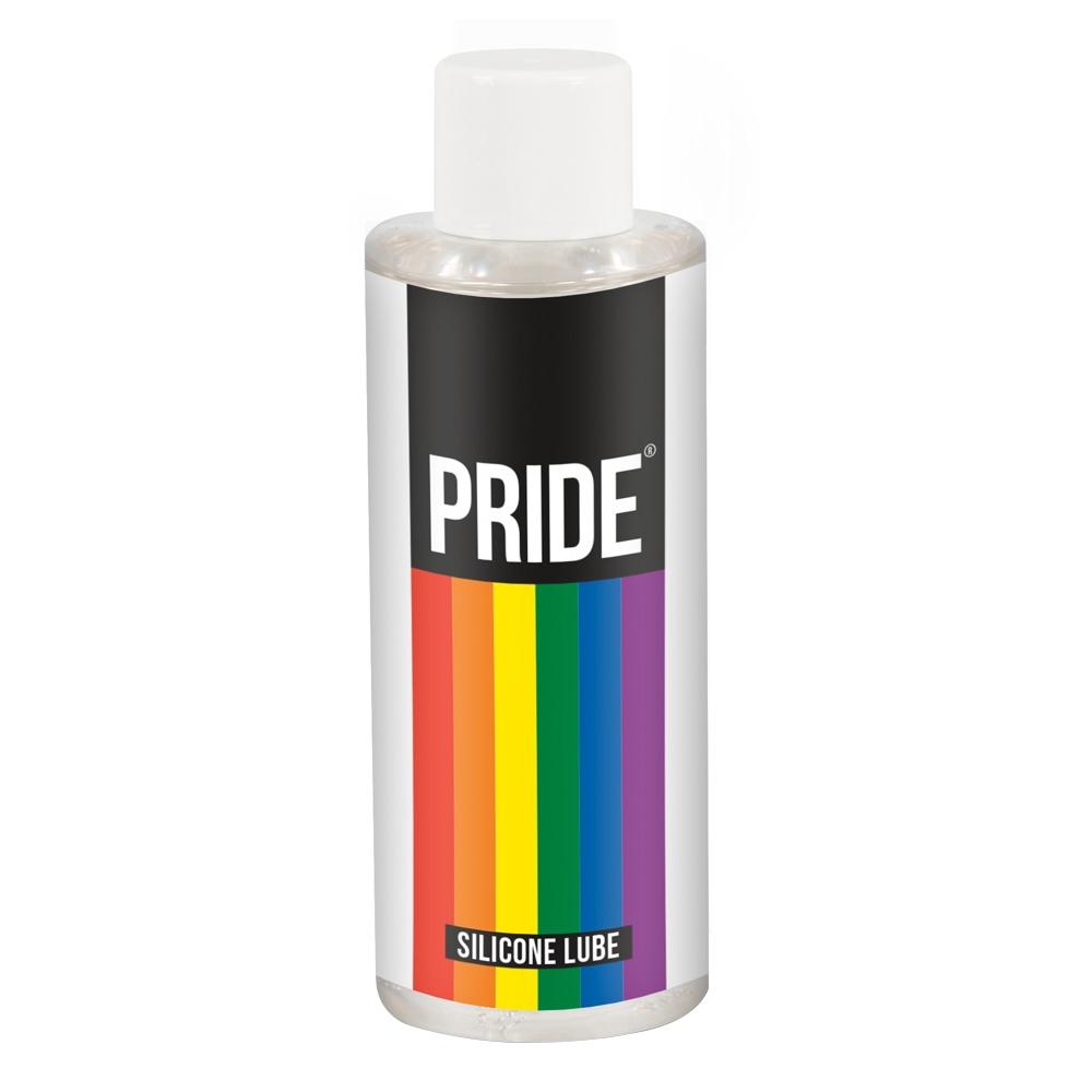 Pride Silikonglid 100ml*