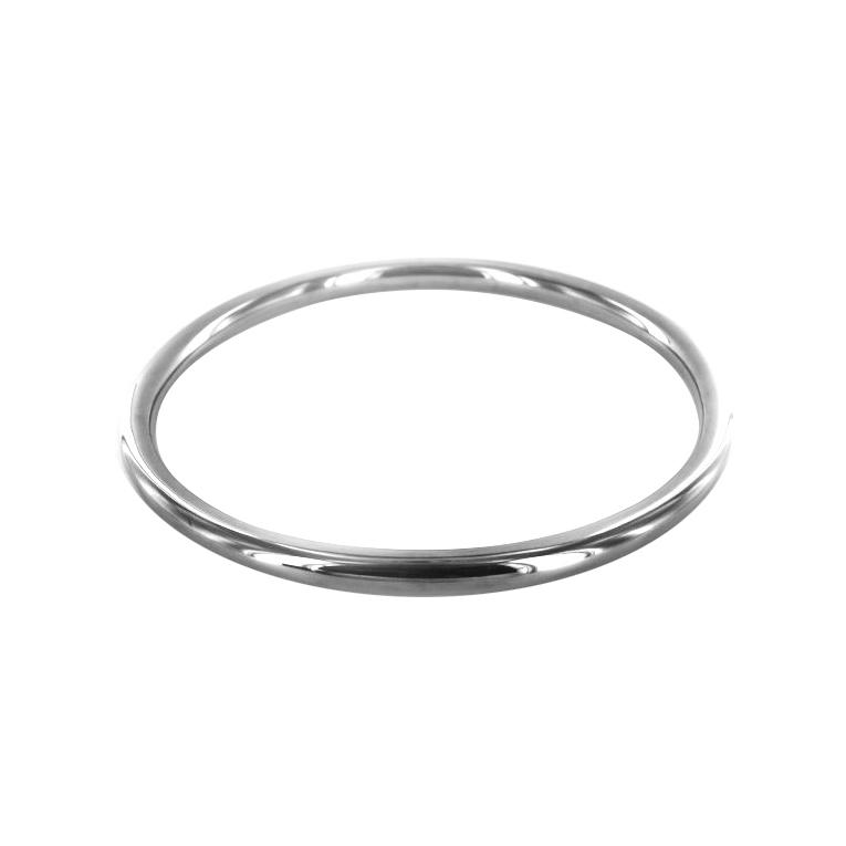 Kiotos Shibari Ring Enkel 21cm