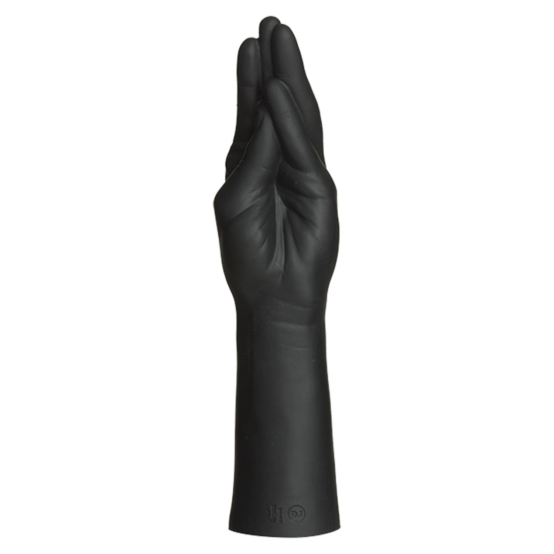 KINK Stretching Hand Dildo