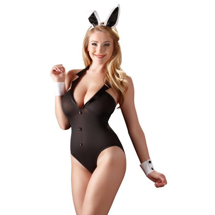 Cottelli Bunny Kostyme