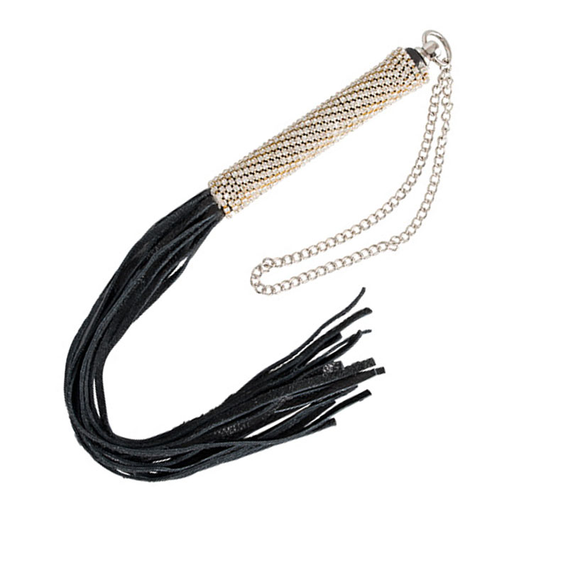Mini Diamant Flogger*