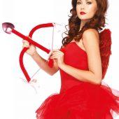 LegAvenue Cupid Sett*