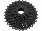 SRAM Cassette PG-820 8 speed 11-32T