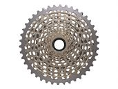 SRAM Cassette XG-1199 11 speed 10-42T Fits XD-Driver body