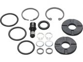 ROCKSHOX Motion control, service kit  For Reba, Recon, Revelation, Pike