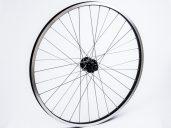 "CONNECT Wheel 700C 700C / 29"" Rear 9 x 135 mm QR, SRAM/Shimano body, Disc  brake, Clincher"