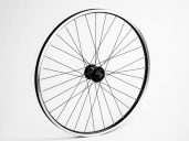 "CONNECT Wheel 26x1,75'' 26"" Front 9 x 100 mm QR, Disc brake, Clincher"