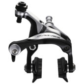 Brems Dura-Ace 9000 foran standard montering