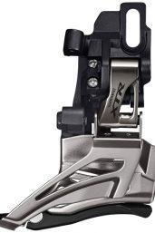 Krankgir XTR M9025 down swing 11-delt, Dobbel, Direct mount