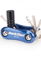 Parktool Tools Multi Tool MT-20