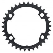 Krankdrev 34T-MS Ultegra FC-R8000 For 50-34T
