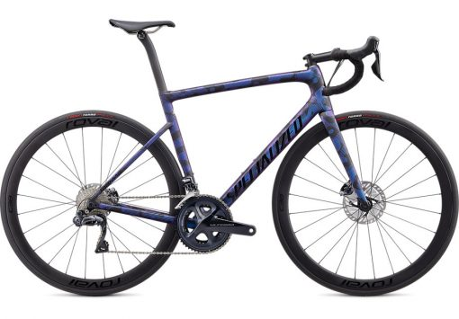 Specialized Tarmac Disc Expert  54cm