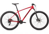 Rockhopper 29 flored/tarblk M