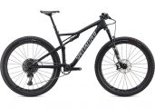 Epic Expert Carbon EVO BLK/DOVGRY M