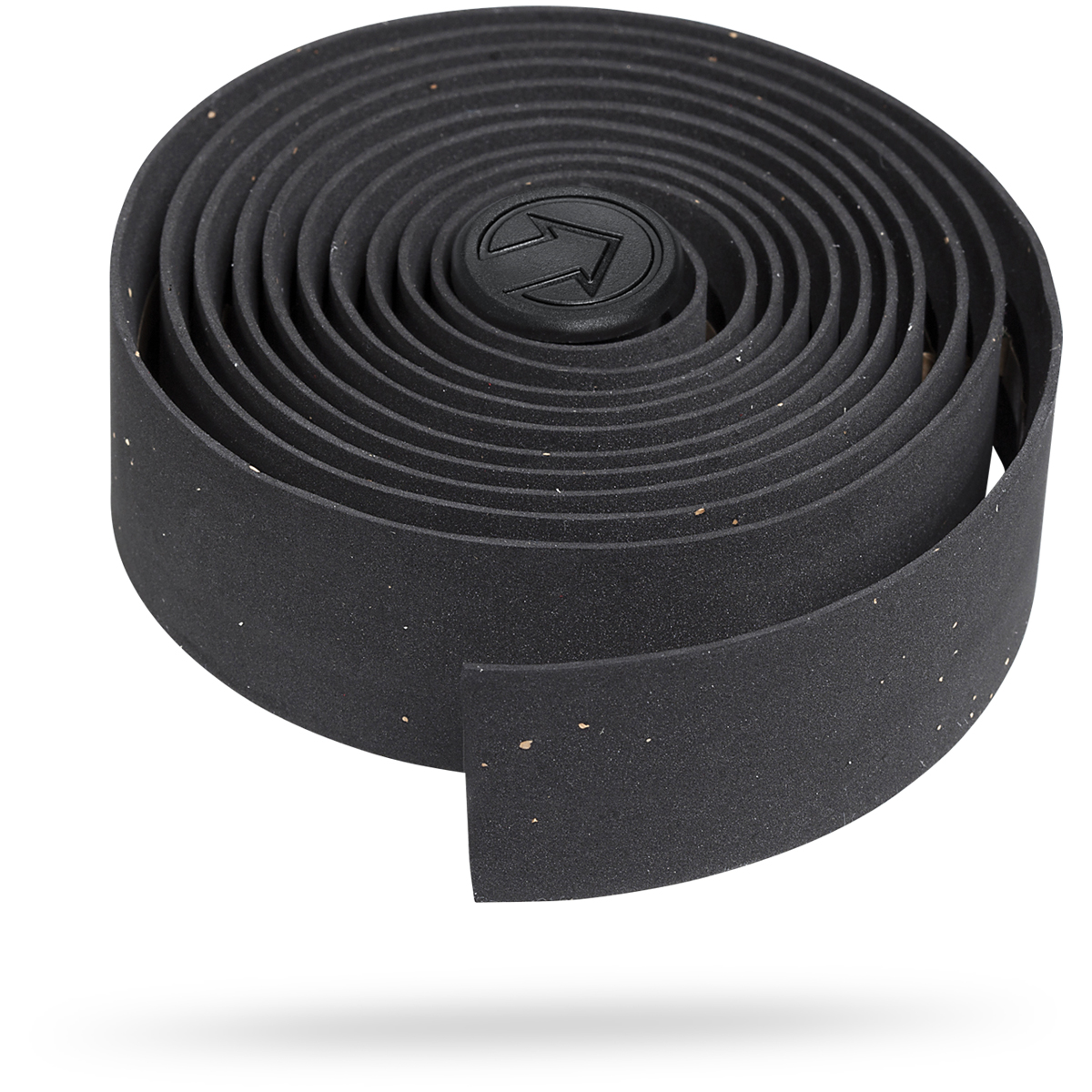 Styretape Classic Comfort svart