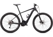 Specialized Levo HT Black S