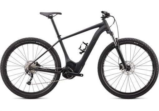 Specialized Levo HT Black XL