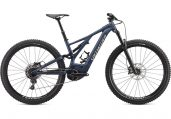 Specialized Turbo Levo 29 Nvy/Whtmtn/Blk M
