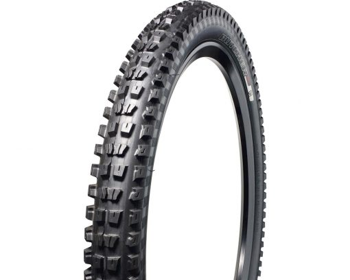 BUTCHER DH TIRE 27.5/650BX2.5