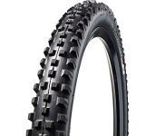 HILLBILLY DH TIRE BLK 27.5/650BX2.5