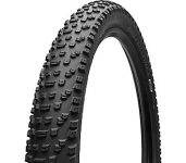 GROUND CONTROL GRID 2BR TIRE 27.5/650BX2.3
