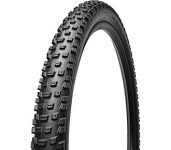 GROUND CONTROL 2BR TIRE 27.5/650BX2.3