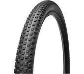RENEGADE 2BR TIRE 29X2.3