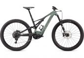 Specialized Turbo Levo Expert Carbon M