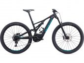 Specialized Turbo Levo 29 M Sort