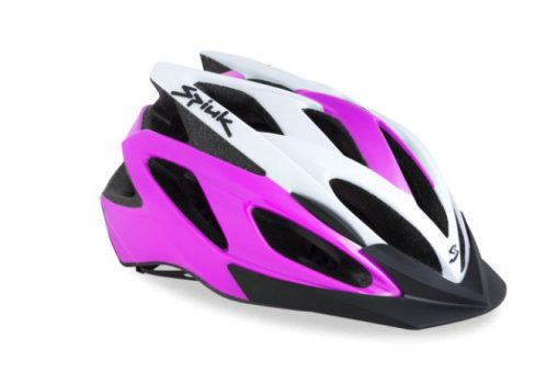 Spiuk Tamers Rosa S-M