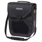 E-Mate QL2.1 [16 L] black