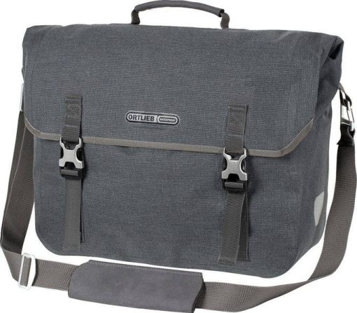 Commuter-Bag Two Urban QL2.1 [20 L] pepper